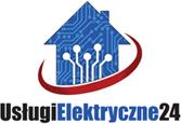 Uslugi Elektryczne24.pl