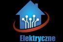 Usługi Elektryczne 24H