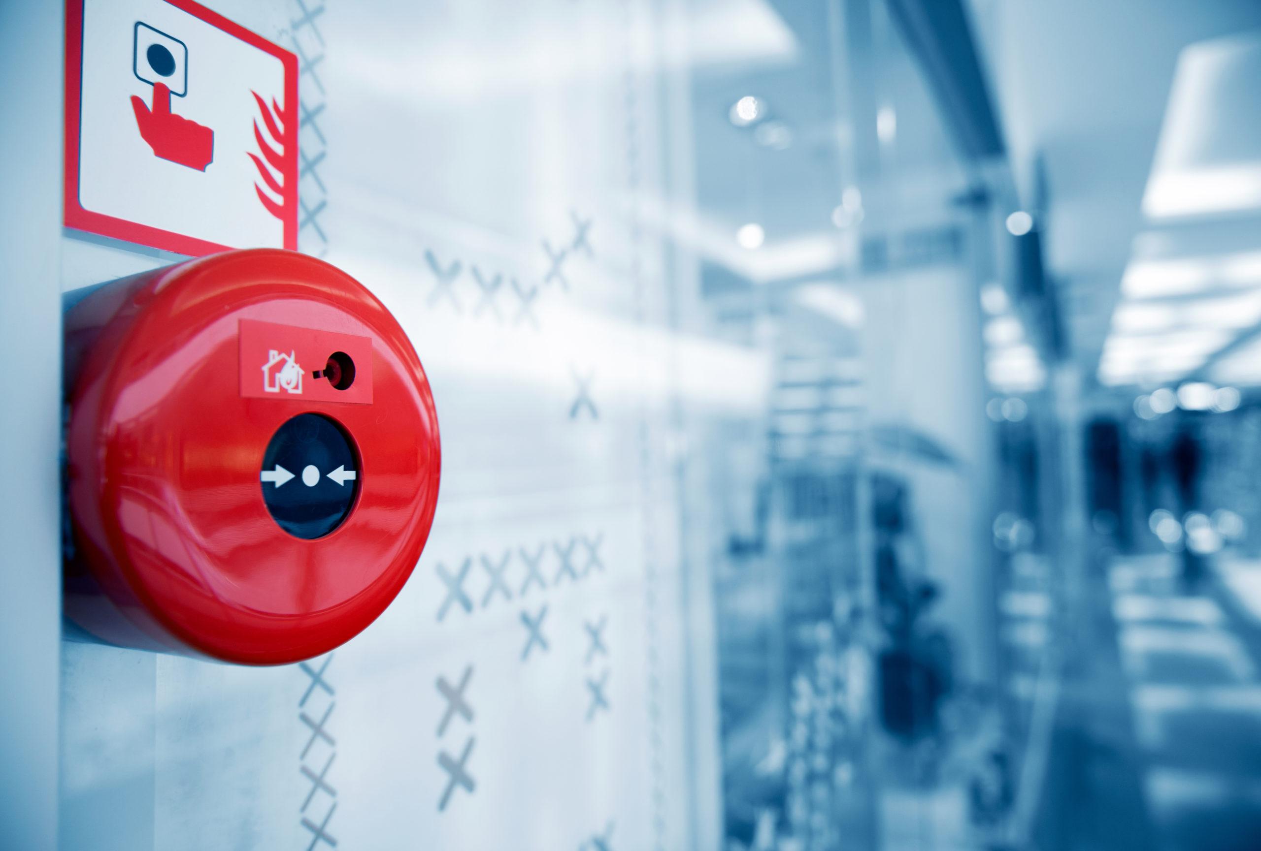 09-Fire-Alarm-p-14